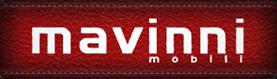 Mavinni
